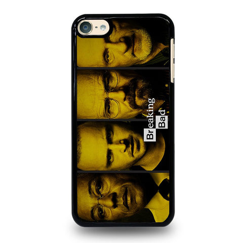 breaking-bad-1-ipod-touch-6-case-cover