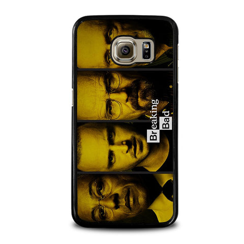BREAKING-BAD-1-samsung-galaxy-s6-case-cover
