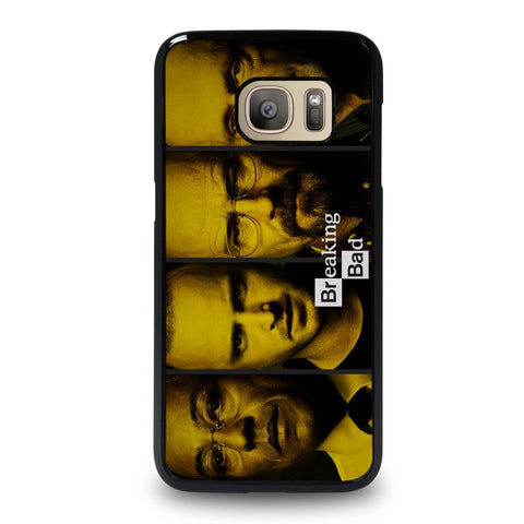 BREAKING-BAD-1-samsung-galaxy-S7-case-cover