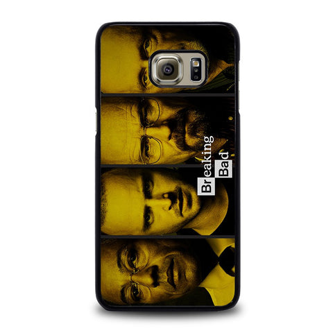 BREAKING-BAD-1-samsung-galaxy-s6-edge-plus-case-cover