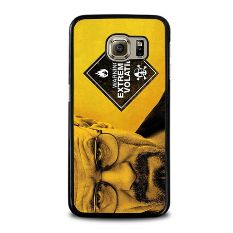 BREAKING-BAD-2-samsung-galaxy-s6-case-cover
