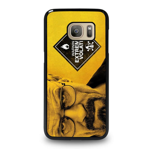 BREAKING-BAD-2-samsung-galaxy-S7-case-cover