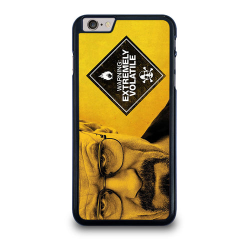BREAKING-BAD-2-iphone-6-6s-plus-case-cover