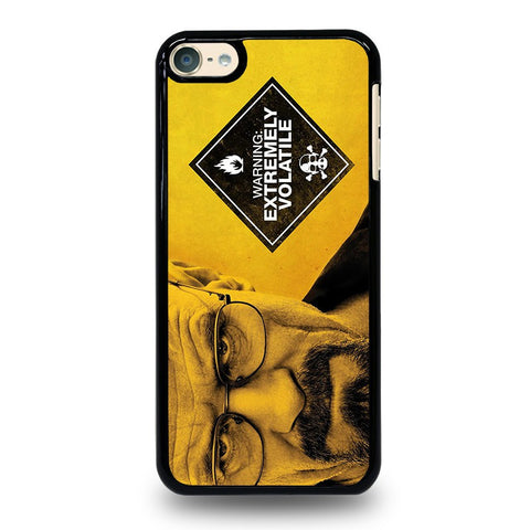breaking-bad-2-ipod-touch-6-case-cover