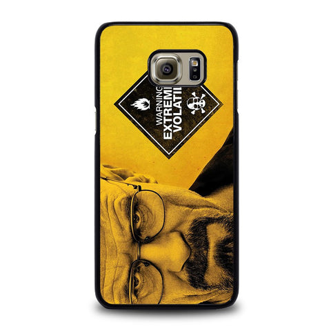 BREAKING-BAD-2-samsung-galaxy-s6-edge-plus-case-cover