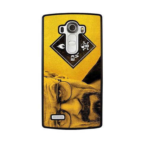 BREAKING-BAD-2-lg-g4-case-cover
