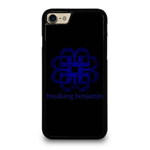 BREAKING-BENJAMIN-SYMBOL-Case-for-iPhone-iPod-Samsung-Galaxy-HTC-One