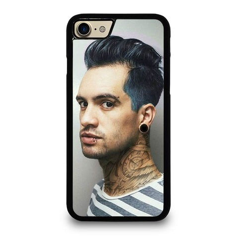 BRENDON-URIE-Panic-at-The-Disco-case-for-iphone-ipod-samsung-galaxy