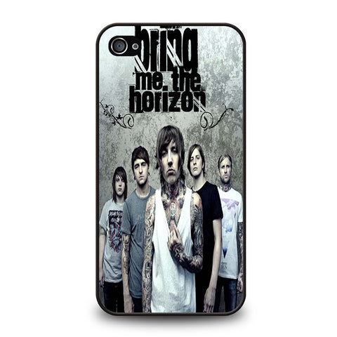 bring-me-the-horizon-iphone-4-4s-case-cover