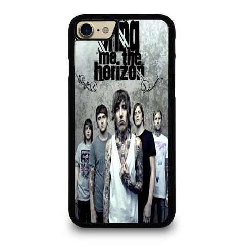 BRING-ME-THE-HORIZON-Case-for-iPhone-iPod-Samsung-Galaxy-HTC-One