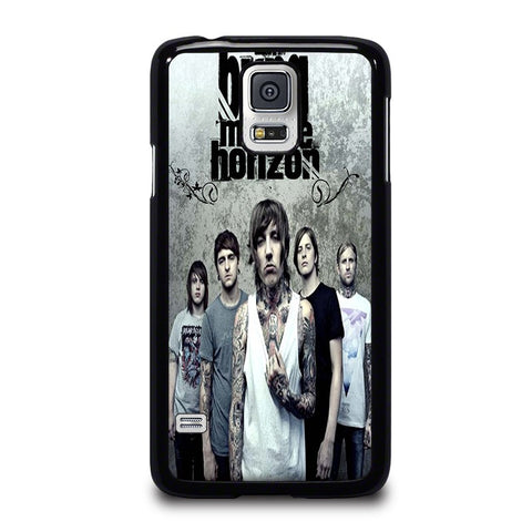 BRING-ME-THE-HORIZON-samsung-galaxy-s5-case-cover