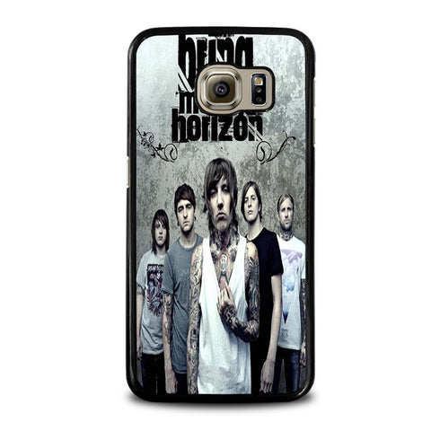 BRING-ME-THE-HORIZON-samsung-galaxy-s6-case-cover