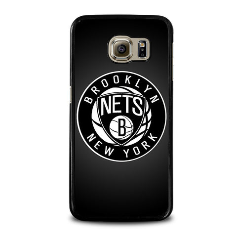 BROOKLYN-NETS-samsung-galaxy-s6-case-cover