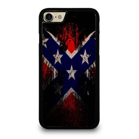 BROWNING-REBEL-FLAG-Case-for-iPhone-iPod-Samsung-Galaxy-HTC-One