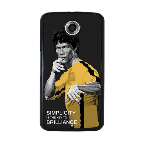BRUCE-LEE-1-nexus-6-case-cover