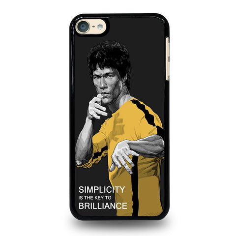 bruce-lee-1-ipod-touch-6-case-cover