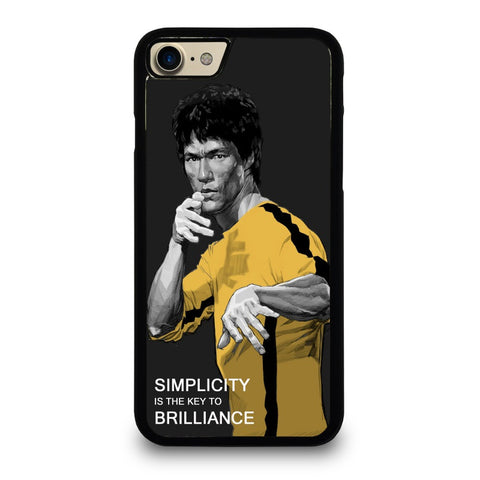 BRUCE-LEE-1-Case-for-iPhone-iPod-Samsung-Galaxy-HTC-One