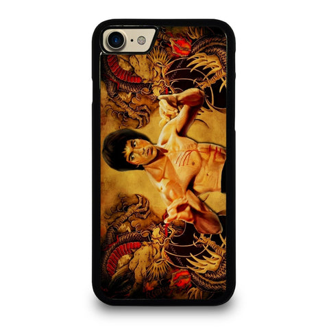 BRUCE-LEE-2-Case-for-iPhone-iPod-Samsung-Galaxy-HTC-One