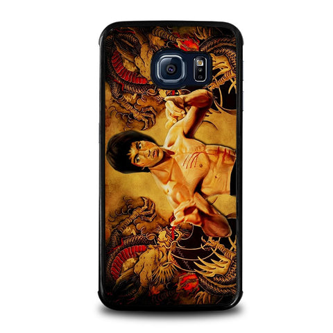 BRUCE-LEE-2-samsung-galaxy-s6-edge-case-cover