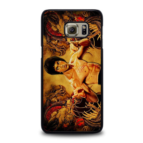 BRUCE-LEE-2-samsung-galaxy-s6-edge-plus-case-cover