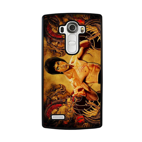 BRUCE-LEE-2-lg-g4-case-cover