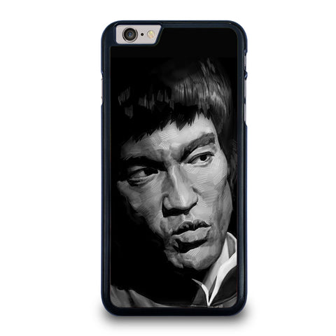 BRUCE-LEE-3-iphone-6-6s-plus-case-cover