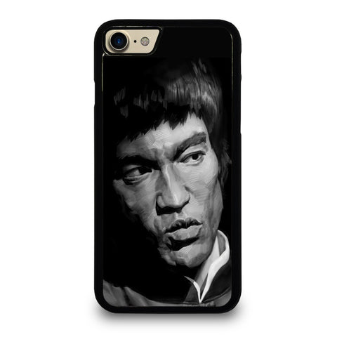 BRUCE-LEE-3-Case-for-iPhone-iPod-Samsung-Galaxy-HTC-One