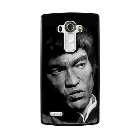 BRUCE-LEE-3-lg-g4-case-cover