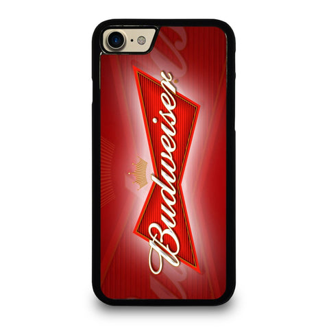 BUDWEISER-Case-for-iPhone-iPod-Samsung-Galaxy-HTC-One