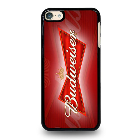 budweiser-ipod-touch-6-case-cover