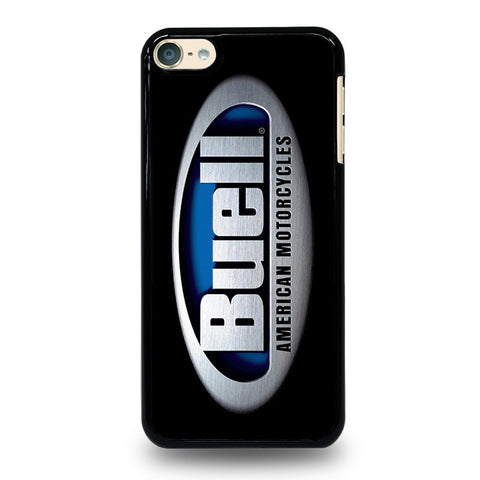 buell-ipod-touch-6-case-cover