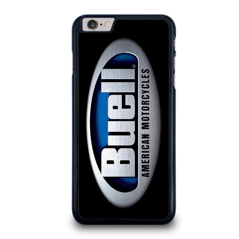 BUELL-iphone-6-6s-plus-case-cover
