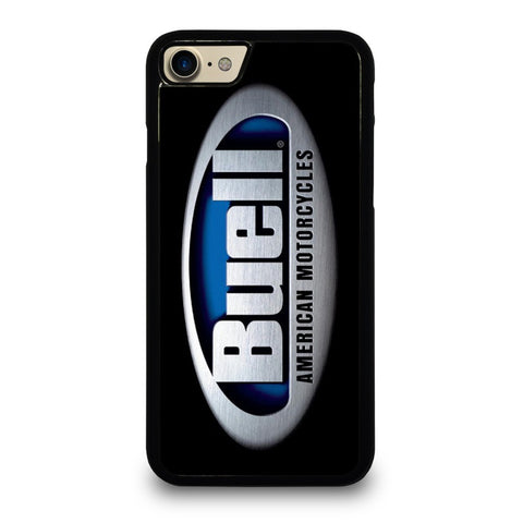 BUELL-Case-for-iPhone-iPod-Samsung-Galaxy-HTC-One