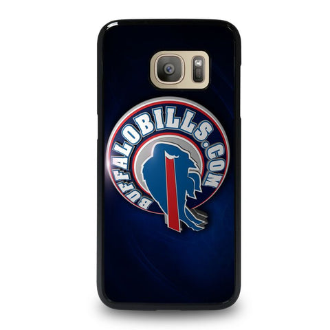 BUFFALO-BILLS-3-samsung-galaxy-S7-case-cover
