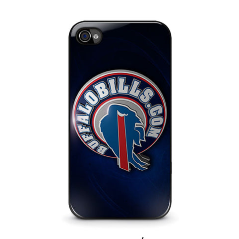 buffalo-bills-3-iphone-4-4s-case-cover