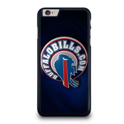 BUFFALO-BILLS-3-iphone-6-6s-plus-case-cover