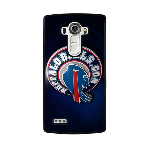 BUFFALO-BILLS-3-lg-g4-case-cover