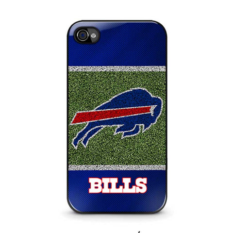 buffalo-bills-iphone-4-4s-case-cover