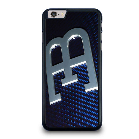 BUGATTI-2-iphone-6-6s-plus-case-cover