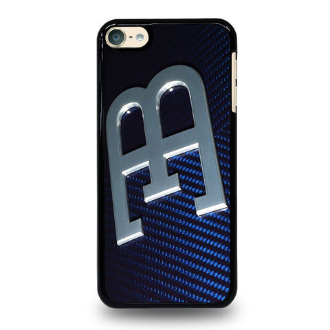 bugatti-2-ipod-touch-6-case-cover