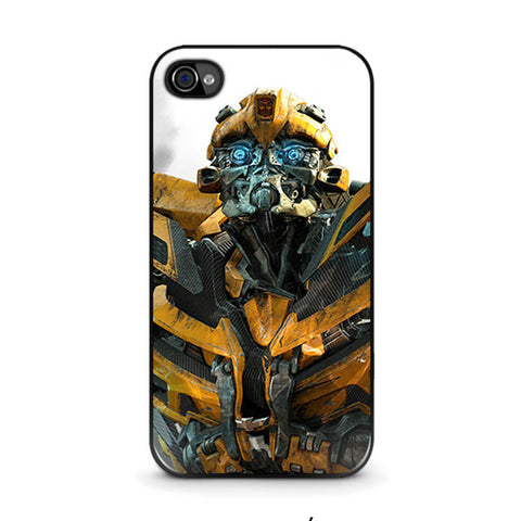 bumblebee-transformers-iphone-4-4s-case-cover