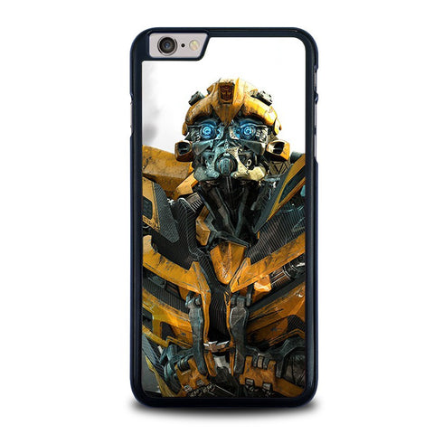 bumblebee-transformers-iphone-6-6s-plus-case-cover