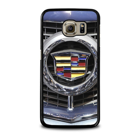 CADILLAC-samsung-galaxy-s6-case-cover