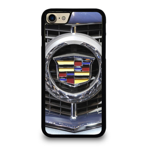 CADILLAC-Case-for-iPhone-iPod-Samsung-Galaxy-HTC-One