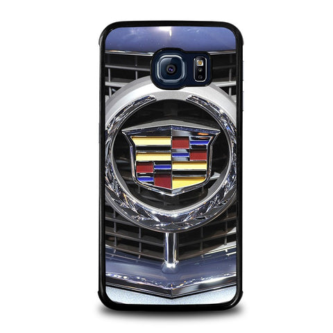 CADILLAC-samsung-galaxy-s6-edge-case-cover