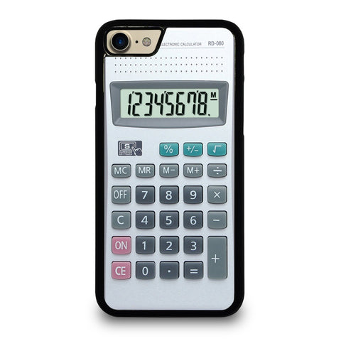 CALCULATOR-Case-for-iPhone-iPod-Samsung-Galaxy-HTC-One