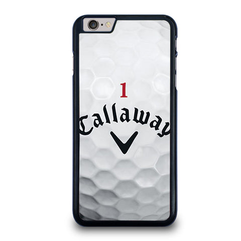 CALLAWAY-GOLF-BALL-iphone-6-6s-plus-case-cover