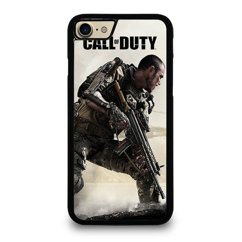 CALL-OF-DUTY-ADVANCED-WARFARE-case-for-iphone-ipod-samsung-galaxy