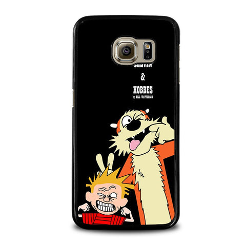 CALVIN-AND-HOBES-1-samsung-galaxy-s6-case-cover