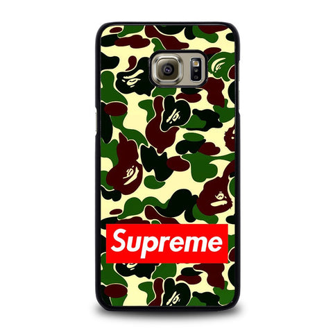 CAMO-BAPE-SUPREME-samsung-galaxy-s6-edge-plus-case-cover